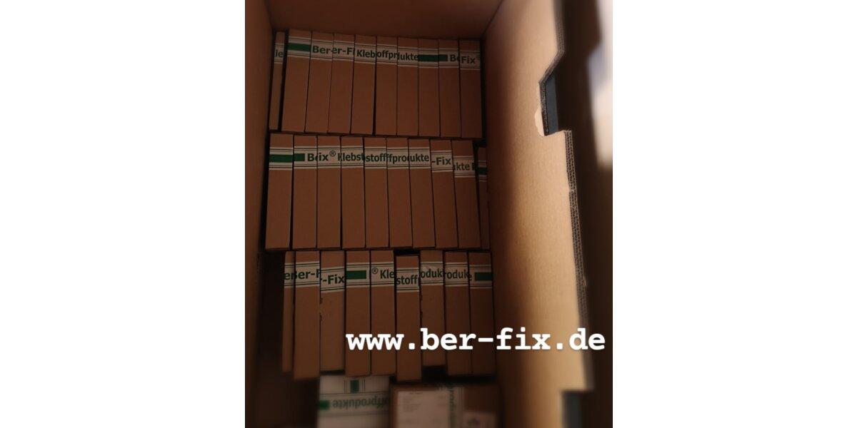 Ber-FIXer Versand -