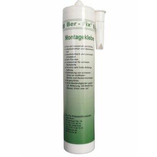 Ber-Fix® Montagekleber BF3000