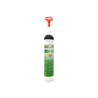 Ber-Fix® Thermosil