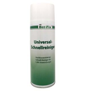 Ber-Fix® Universal Schnellreiniger