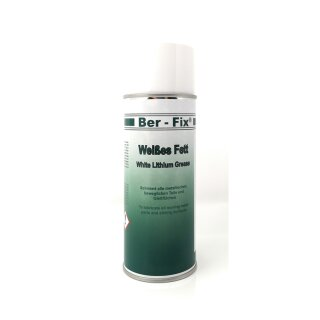 Ber-Fix® Fettspray