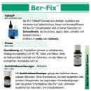 Ber-Fix® Koffer