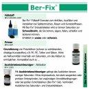 Ber-Fix Füllstoff