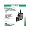Ber-Fix® UV-Kleber