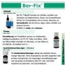 Ber-Fix® Füllstoff Set