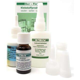 Ber-Fix® Primer-Füllstoff-Set