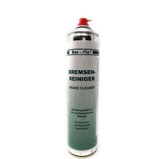 Ber-Fix® Bremsenreiniger