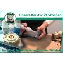 Ber-Fix Füllstoff Weiß 15g 5x