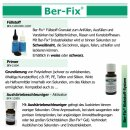 Ber-Fix Füllstoff Weiß 30g 10x