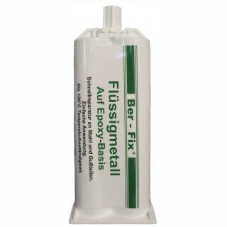 Ber-Fix® Flüssigmetall 50g