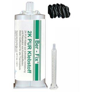 Ber-Fix® 2K-PUR 50g