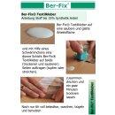 Ber-Fix® Textilkleber