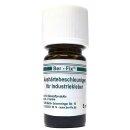 Ber-Fix® Beschleuniger 15ml