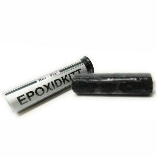 Ber-Fix® Epoxidkitt 56g