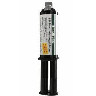 Ber-Fix® 2K-Hochleistungskleber 25g