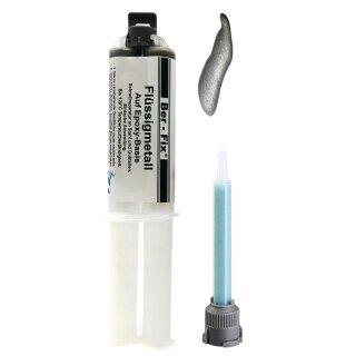 Ber-Fix® Flüssigmetall 25g
